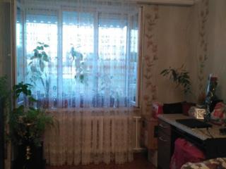 Комната 17 м в блоке Балка ремонт 5300$