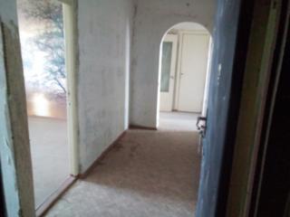 Продам квартиру в г. Бендеры или обмен на 3-ком в Григориополье