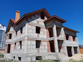 Продается большой частный дом