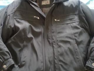 Куртка 62 размер