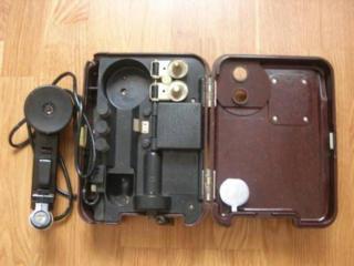 Продам телефоны та-56м та-57 тк-67ут