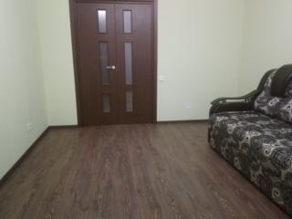 Apartament cu 2 camere, starea locativă, Ciocana, Ginta Latina 280 €