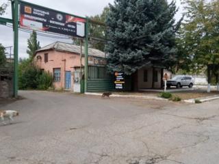 Продажа/аренда торговое, складское, офисное помещение 400 000 рубелй