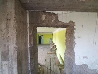 Вырубка разрушение бетона любой сложности! Бетоновырубка резка бетона!