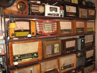 Куплю ламповые и транзисторные приемники и радио времен СССР.