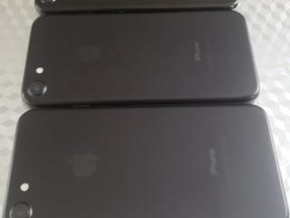 Продам iPhone 7 32g CDMA/GSM