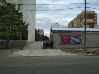 """ЗАО """"СУ-28"""" реализует боксы по ул. Юности (возле ж/д №55)."""