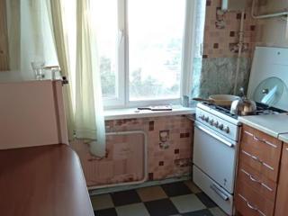 Срочно!!! Продается двухкомнатная квартира на Балке