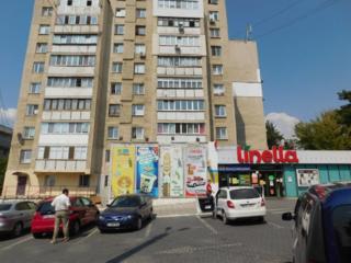 Apartament 2 camere, 52 mp, Studenților colț cu Socoleni, reparatie, m