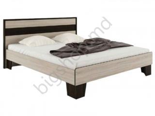 Vând pat la preț redus în Chișinău
