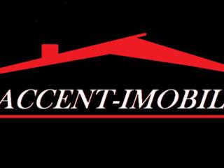 """Агентство недвижимости """"ACCENT-IMOBIL"""""""