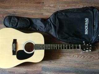 Гитара недорого