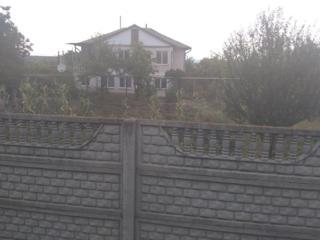 Продам дом ТОРГ- 30% предоплата остаток Банк. Ипотека