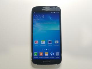 Продам телефон Samsung Galaxy S4 CDMA GSM торг