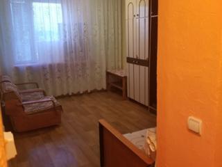 БЛОК!! 2-комнатный с кухней. Центр