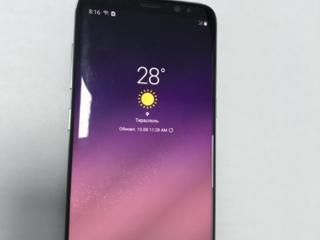 Samsung Galaxy S8 CDMA+GSM