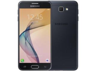 Samsung Galaxy J5 Prime SM-G570F Стандарт связи CSM 2 сим почти новый