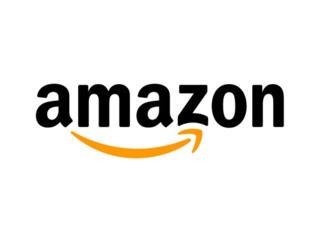 Работа с Amazon. З/п 1000-1500 руб РФ в день.