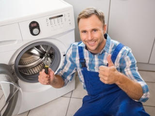 Ремонт стиральных машин автоматов, Куплю на запчасти