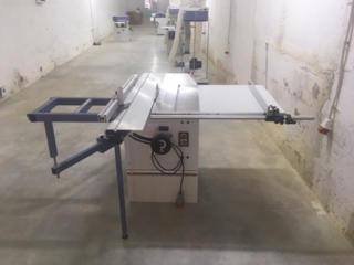 Utilaj pentru prelucrare lemn/ деревообрабатывающее оборудование