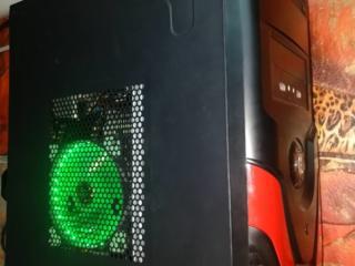 Игровой компьютер FX 6300/R7 370 2GB/ 8GB DDR3