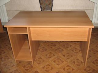 Офисная мебель(столы, шкафы, стулья) -НЕДОРОГО.
