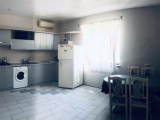 Сдам первый этаж частного дома, Одесса, Суворовский район, самостоятельная, 2