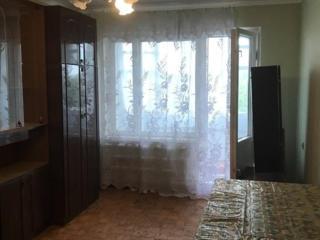 Продаётся 2-х комнатная квартира в микрорайоне Западный