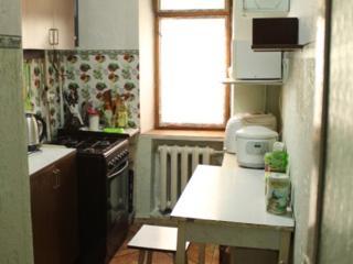 2-к квартира, 40 м², 3/3 эт, собственник