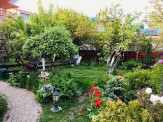 Сдам стильный, уютный современный дом в Черноморке