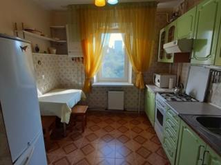 Албишоара 84/1, 6/9 этаж, 50 кв. м., середина, автономное отопление, 37900