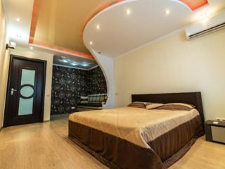 Уютная квартира в Тирасполе с евроремонтом