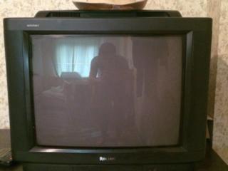 Продам 2 нерабочих телевизора
