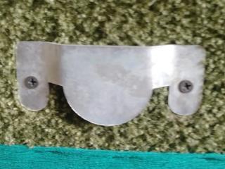 КУПЛЮ мебельный крепеж зацеп