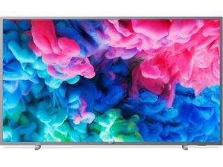 Philips 50PUS6523/12, LED smart ultra HD, 126cm, preț nou: 8999lei