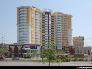 Cumpar real Apartament cu o camera pe adresa Mircea cel Batrin 42