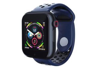 Аналог Apple Watch Smart Watch z6s