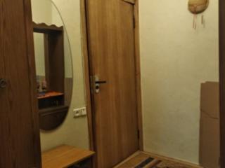 Vind apartament cu 3 odai la pret bun! Urgent!!!!