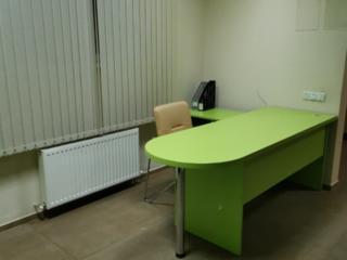 Oficiu 72 m2 Se vinde sau se da in Chirie