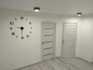 Vind apartament cu 1 odaie in casa noua!!!