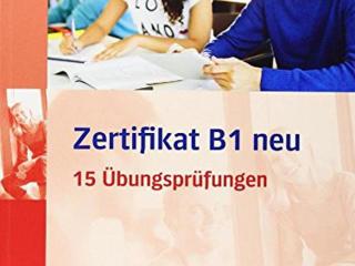 Sei erfolgreich mit Deutsch!!