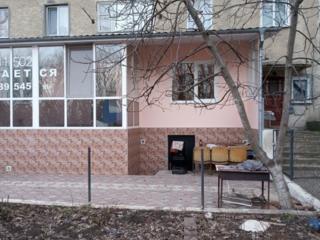 Продается 3-ёх комнатная с автономным отоплением se vinde apartament