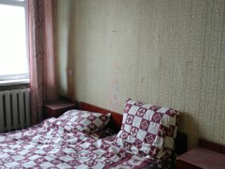 2 комнатная квартира в Тирасполе на Балке (у «Атлантики»)