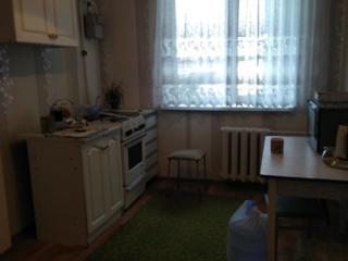 Продам однокомнатную квартиру на Балке в районе Комсомольского рынка