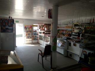 Магазин Бар действующий бизнес