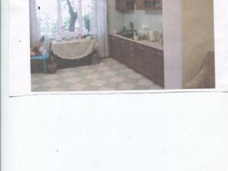 16 ст. Большого Фонтана, часть дома, общ. 51 м кв.
