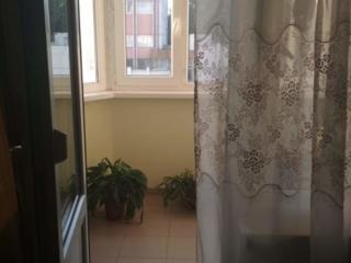 Un apartament cu 1 odaie la Telecentru!