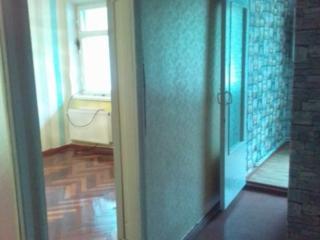 Сороки, 1 комнатная квартира, с отоплением, балконом, 1 этаж.