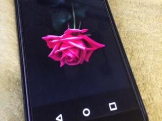 """Отличный премиум фаблет LG V10, 4/64 Гбайт, дисплей 5.7"""""""