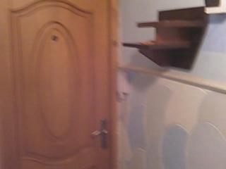 "Продам 1 комнатную квартиру на ""стелуце"""